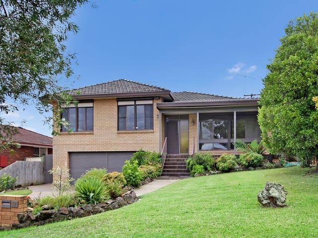 11 Nicholas Street, Blacktown, NSW 2148