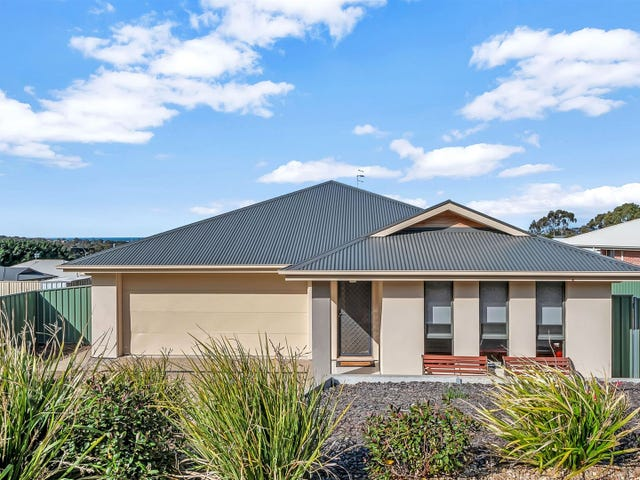 18 Shields Crescent, Encounter Bay, SA 5211