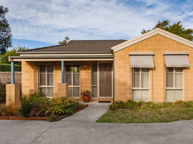 1/27 Eramosa Road East, Somerville, Vic 3912