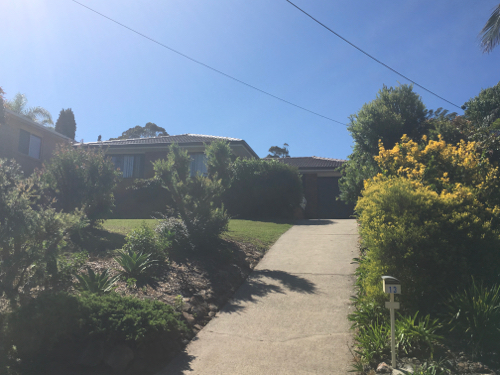 13 Parkview Parade, Mollymook, NSW 2539