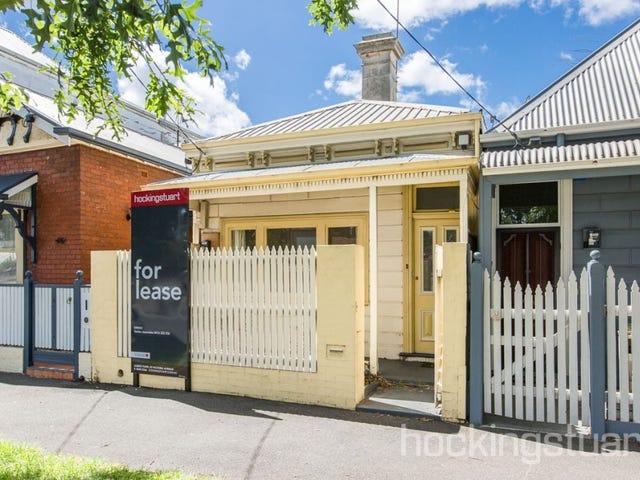 170 Pickles Street, South Melbourne, Vic 3205