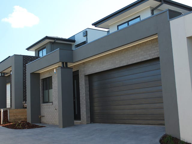6/194 Scoresby Road, Bayswater, Vic 3153