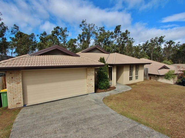 36 Shamrock Court, Chuwar, Qld 4306