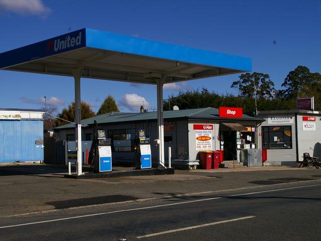 39365 Tasman Highway, Nunamara, Tas 7259