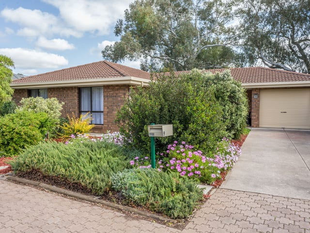 9 Old Well Road, Klemzig, SA 5087