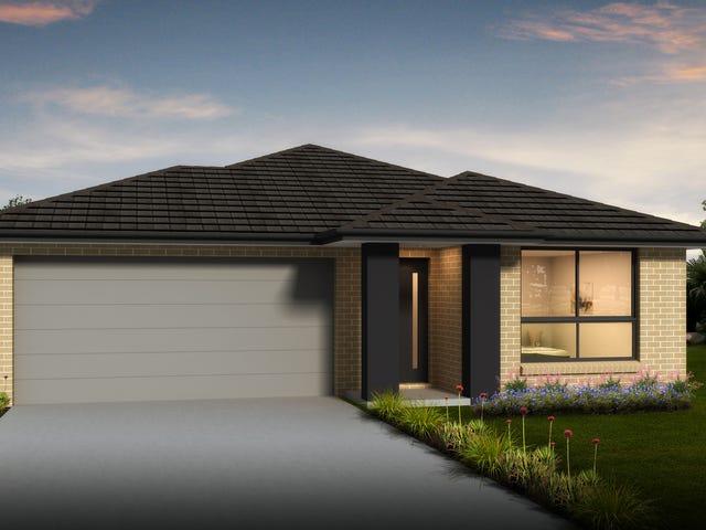 Lot 329 Edmund Street, Riverstone, NSW 2765