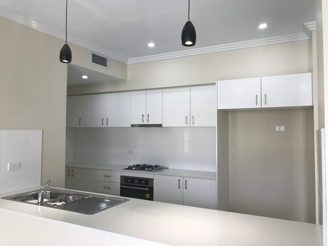 2/10 Napier Street, Rooty Hill, NSW 2766