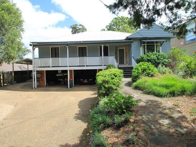 7 Honiton Avenue East, Carlingford, NSW 2118