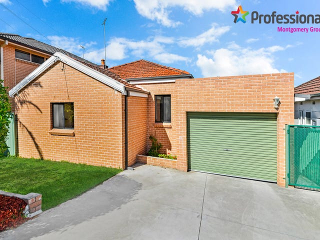 143 Woids Avenue, Carlton, NSW 2218