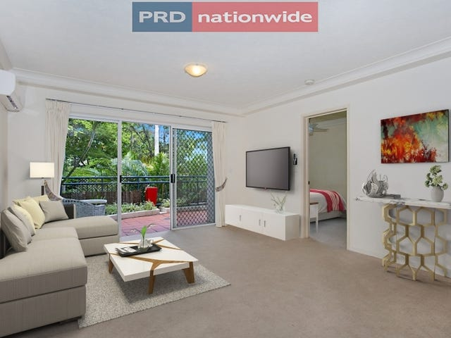 29/148 Marine Parade, Southport, Qld 4215