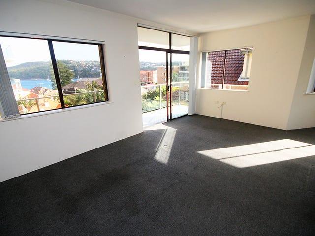 7/1-3 Clifford Avenue, Fairlight, NSW 2094