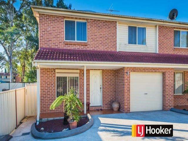 45B Turner Street, Blacktown, NSW 2148