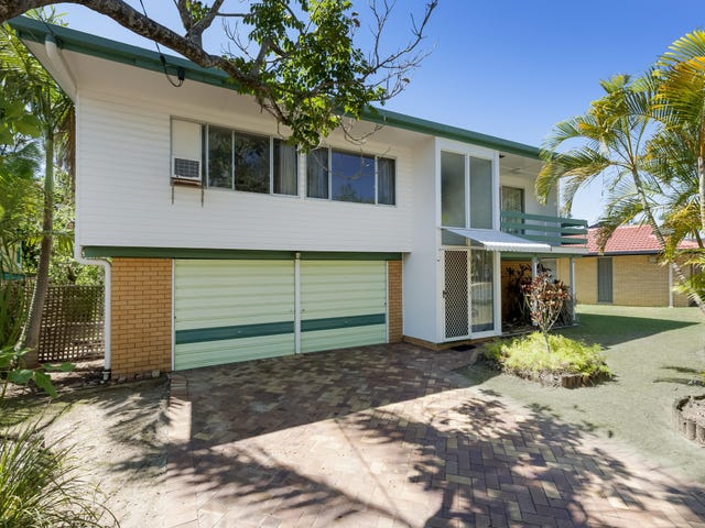 38 Redgrave Street, Stafford Heights, Qld 4053