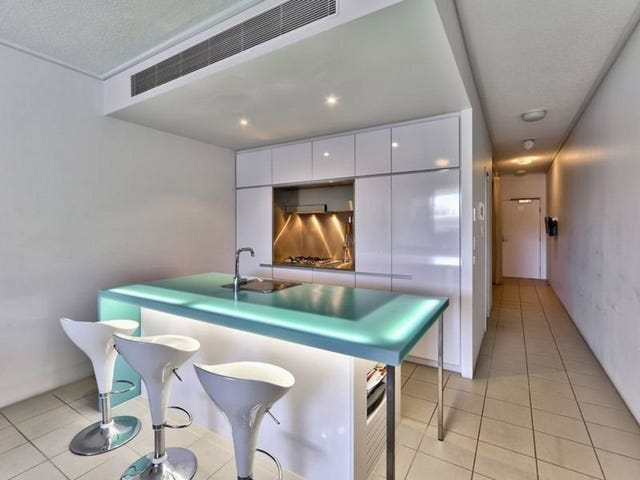 215/41 Robertson Street, Fortitude Valley, Qld 4006