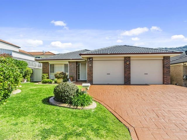 45  Lilly Pilly Cct, Woonona, NSW 2517