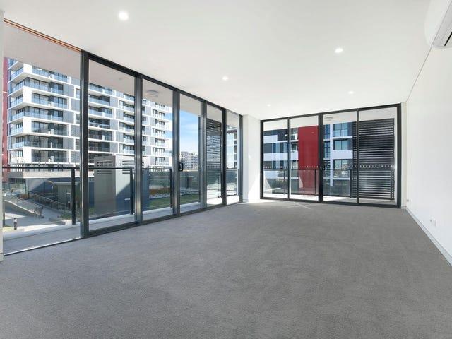 401/16 Burelli Street, Wollongong, NSW 2500