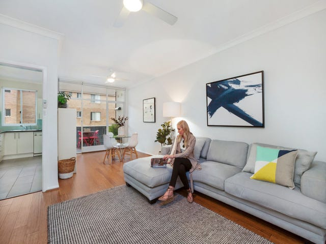 24/156-158 Homer Street, Earlwood, NSW 2206