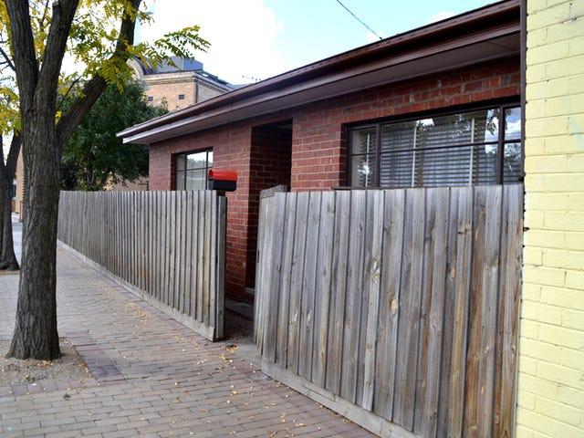 88A Glengala Road, Sunshine West, Vic 3020