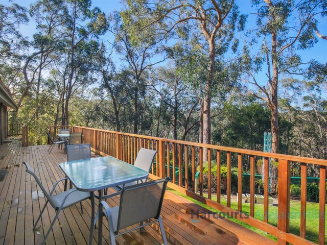 7 Highwood Grove, Upper Sturt, SA 5156