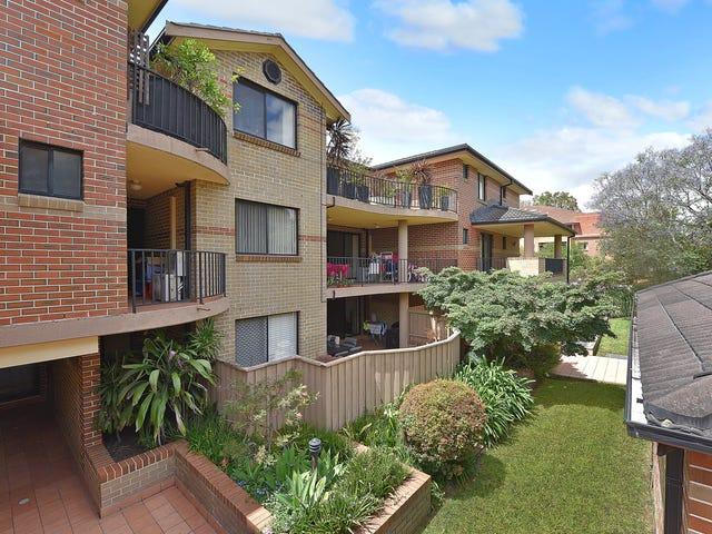 6/20-24 Muriel Street, Hornsby, NSW 2077