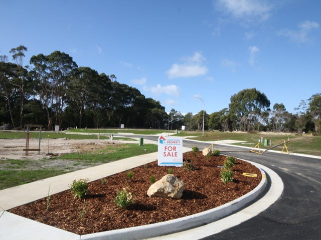 Lot 27, Hill Court, Wynyard, Tas 7325