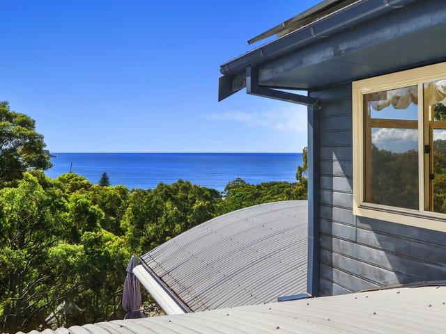32 Jade Pl, Pearl Beach, NSW 2256