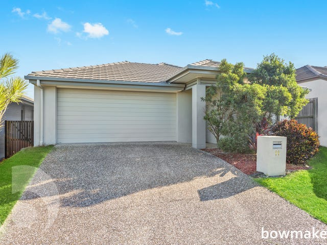 11 Riviera Crescent, North Lakes, Qld 4509