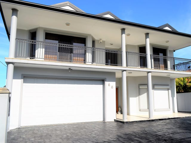 66 Cragg street, Condell Park, NSW 2200
