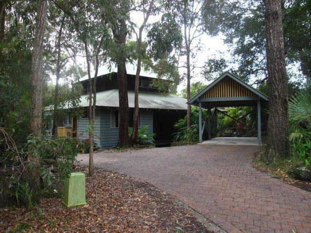 7 Tristania Place, Byron Bay, NSW 2481