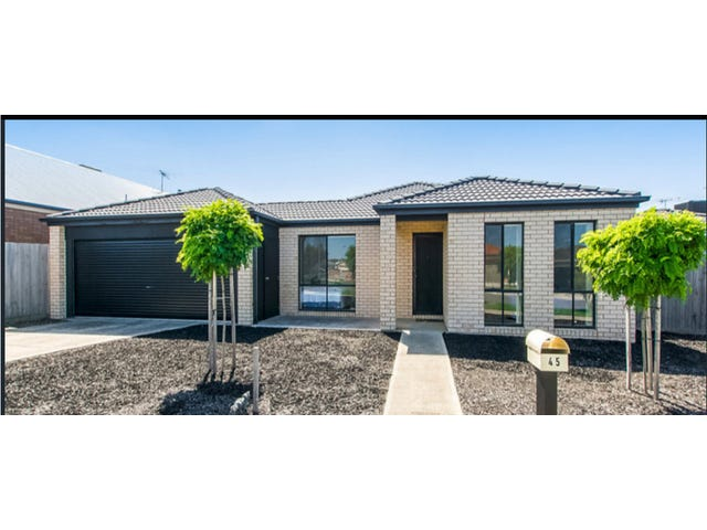 Room 5, 45 Oakwood Crescent, Waurn Ponds, Vic 3216