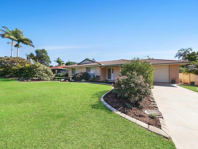 194 Linden Avenue, Boambee East, NSW 2452