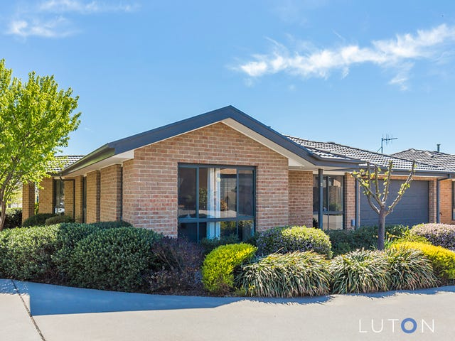 6/12 Redwater Place, Amaroo, ACT 2914