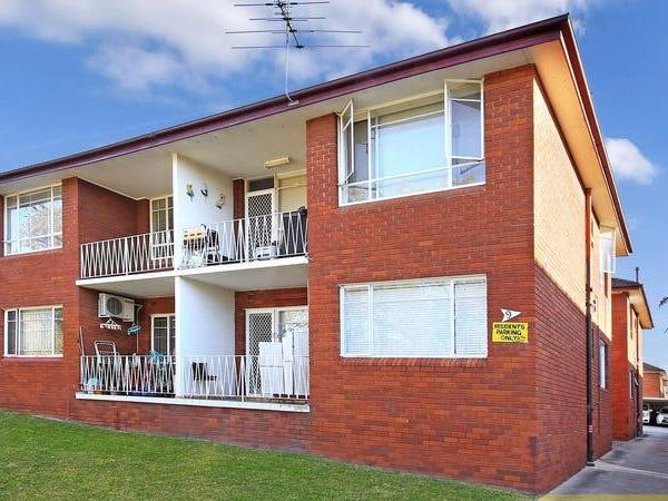 6/9 Anderson street, Belmore, NSW 2192