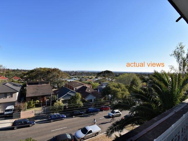 5/232 Rainbow Street, Coogee, NSW 2034