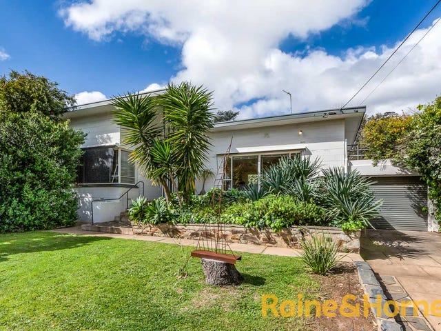 8 Elinor Terrace, Glen Osmond, SA 5064
