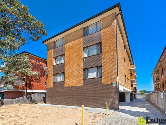 10/75 Harris Street, Fairfield, NSW 2165
