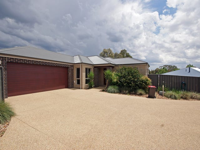 4/9 Donnolley Court, Lavington, NSW 2641