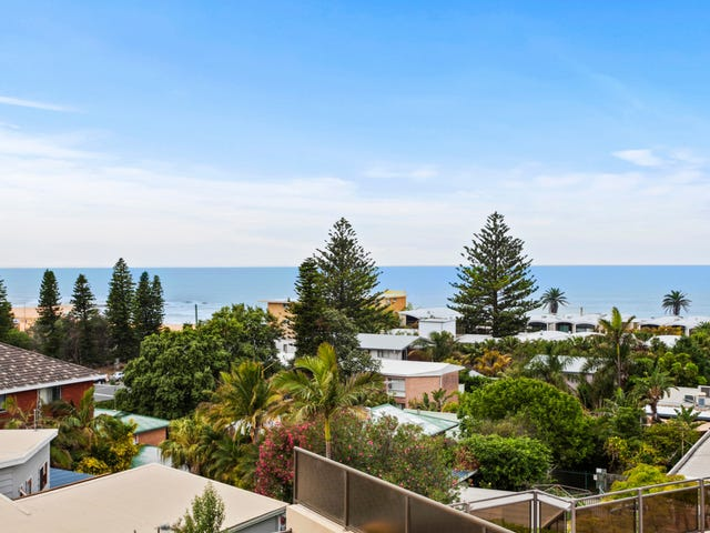 12/44-46 Golf Avenue, Mona Vale, NSW 2103