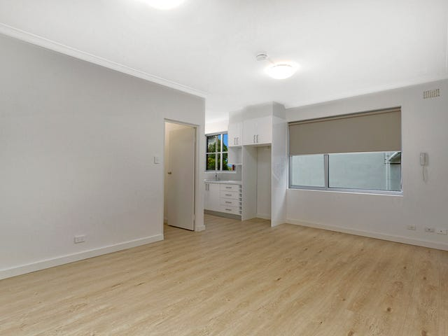 6/13-15 Fairlight Street, Manly, NSW 2095