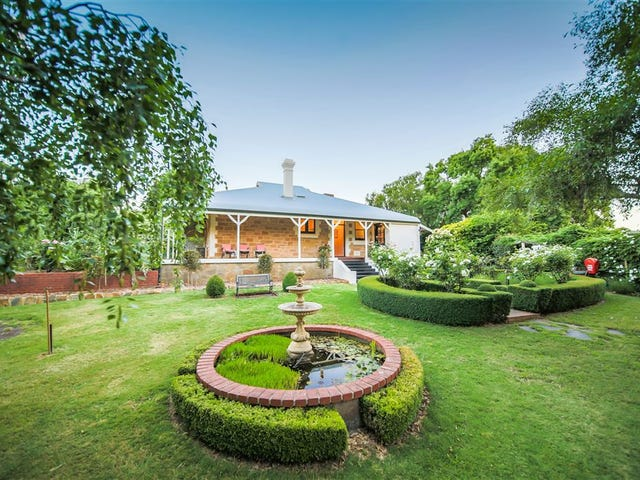 28 Blaser Road, Mylor, SA 5153