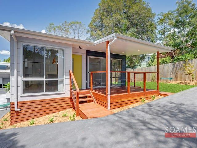 16C Bambil Road, Berowra, NSW 2081