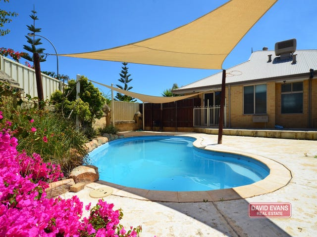 26 Rothesay Heights, Mindarie, WA 6030