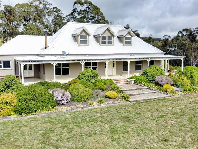 193 Ferndale Road, Oberon, NSW 2787