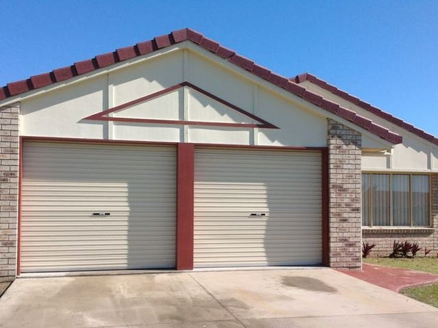 29 Joselyn Dr, Point Vernon, Qld 4655