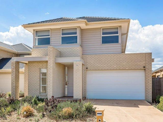 13  Trident Court, Point Cook, Vic 3030