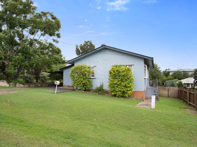 8 Macalister Street, Ipswich, Qld 4305