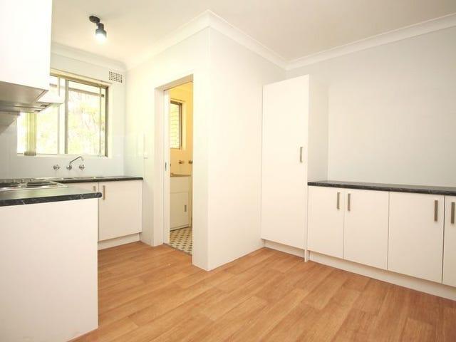 18/35 Fennell Street, North Parramatta, NSW 2151