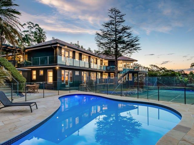 23 Ilya Avenue, Bayview, NSW 2104
