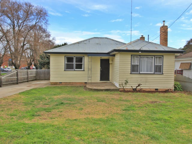 822 Humffray Street South, Mount Pleasant, Vic 3350