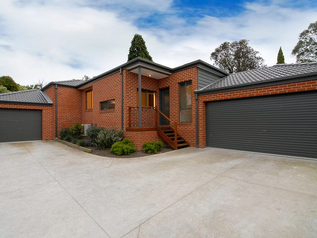39A Sweeney Drive, Narre Warren, Vic 3805